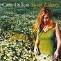 Album Sweet liberty de Cara Dillon