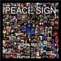 Album Peace sign (feat. lewis nitikman) - single de John Reilly