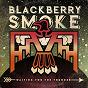 Album Waiting for the thunder de Blackberry Smoke