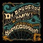 Album Run away from it all (live) de Blackberry Smoke
