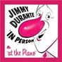 Album In Person & At the Piano de Jimmy Durante