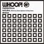 Album Natural (remixes) de Tarrentella