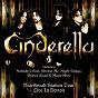 Album Live in detroit de Cinderella