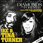Album Diamonds are forever de Ike & Tina Turner