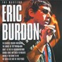 Album The masters de Eric Burdon