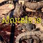 Album Se asian noise(s) de Gonzo