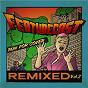 Album Run for cover remixes, vol. 2 - ep de Featurecast