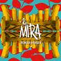 Album Román román de Rio Mira