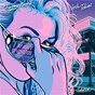 Album I Want Your de Josh Tobias / Berry Juice