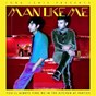 Album You'll always find me in the kitchen at parties de Jona Lewie / Man Like Me