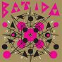 Album Alegria ep de Batida