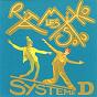 Album Systeme d de Les Rita Mitsouko