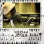 Album My kinda girl de Keziah Jones