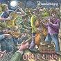 Album Uncle lung de Sheelanagig