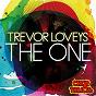 Album The one (feat. pati yang) de Trevor Loveys