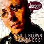 Album Madness de Full Blown
