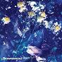 Compilation Brownswood electric 3 avec Frank Rodas / Krampfhaft / Kidsuke / Djrum / Lost Twin...
