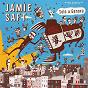 Album Solo a genova de Jamie Saft