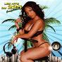 Compilation Les hits du 225, vol. 2 (compilation) avec Anselm-Semi / Abale / Farafina X Men / DJ Arafat / Lato Crespino...