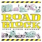 Album Roadblock de Stock Aitken Waterman