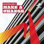 Album Make a change de Maddslinky