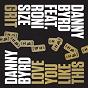 Album Grit de Roni Size / Danny Byrd