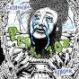Album Punk 103 de Catherine Ringer