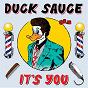 Album It's You de Duck Sauce