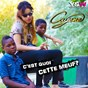 Album C'est quoi cette meuf ? de Cayene