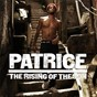 Album The rising of the son de Patrice