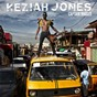 Album Captain rugged de Keziah Jones