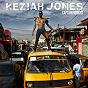 Album Captain Rugged de Keziah Jones