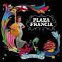 Album A new tango song book (edition collector) de Plaza Francia