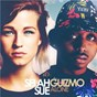 Album Alone (feat. guizmo) de Selah Sue