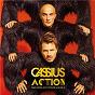 Album Action (remixes) (feat. cat power & mike D.) de Cassius