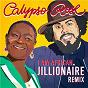 Album I am african (jillionaire remix) de Calypso Rose