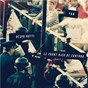 Album Le front-kick de cantona de Despo' Rutti