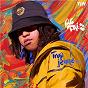 Album Trop jeune de Lil Taï Z