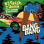 Album Bang bang (feat. R.city, selah sue & craig david) de DJ Fresh / Diplo