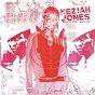 Album Beautiful emilie de Keziah Jones