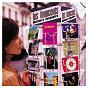Album Meilleurs souvenirs - best of de Les Innocents