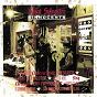 Album Saint sylvestre de Les Innocents