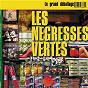 Album Le grand déballage - best of de Les Négresses Vertes