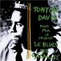 Album Le blues des racailles de Tonton David