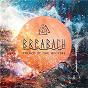Album Frenzy of the meeting de Breabach