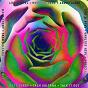 Album Talk it out de Matt Corby / Tash Sultana