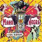 Album Casa babylon de Mano Negra
