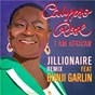 Album I am african (feat. bunji garlin) (jillionaire remix) de Calypso Rose