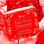 Album This wild darkness (luttrell & maor levi remixes) de Moby