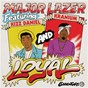 Album Loyal (feat. kizz daniel & kranium) de Major Lazer / Kizz Daniel / Kranium
